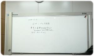 photo (7).jpg